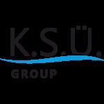 ksu_grup_logo